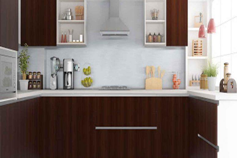 U-Shape-Modular-Kitchen-in-